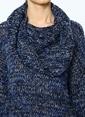 Vero Moda Kazak Lacivert